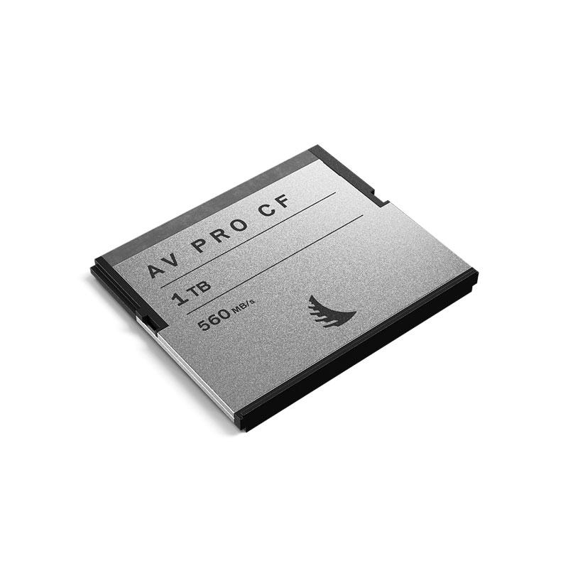 AV-PRO-CF-03-1TB