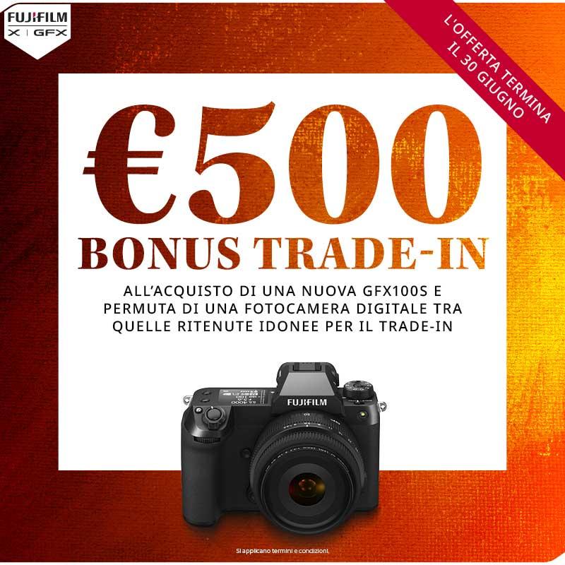 GFX100S-Trade-In-Apr21_IT_800x800