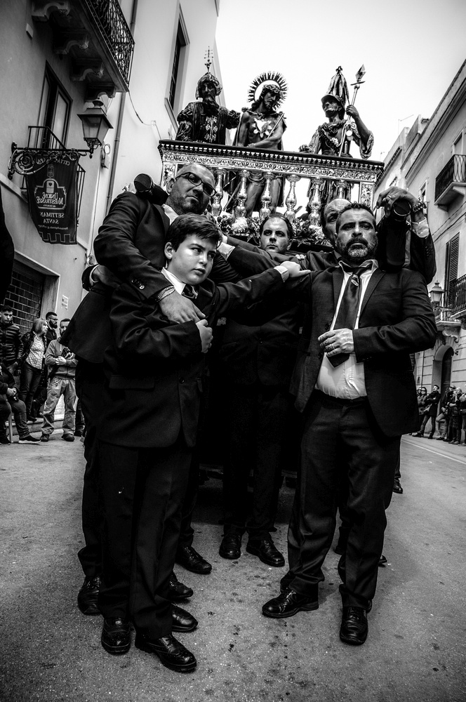 patrizia-galia-intervista-bianconero-sicilia-le-vare-a-trapani