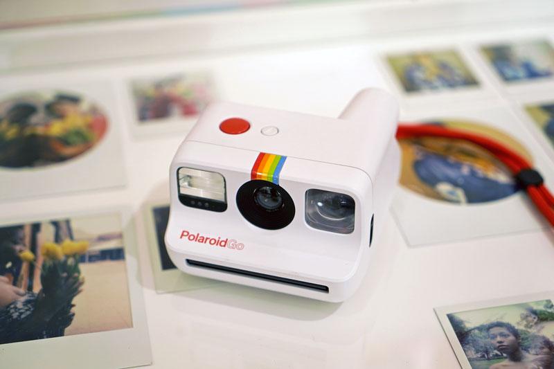 Polaroid Go_1