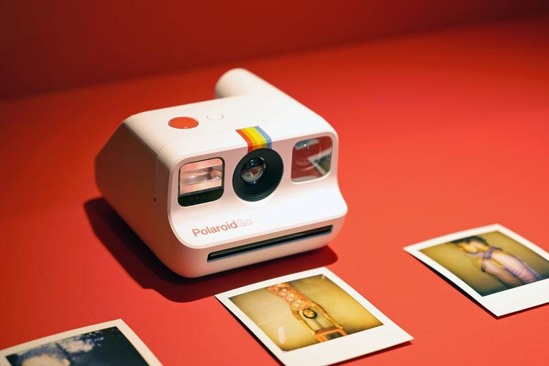 Polaroid Go_3