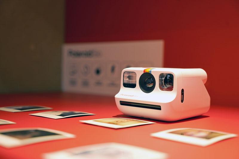 Polaroid Go_4