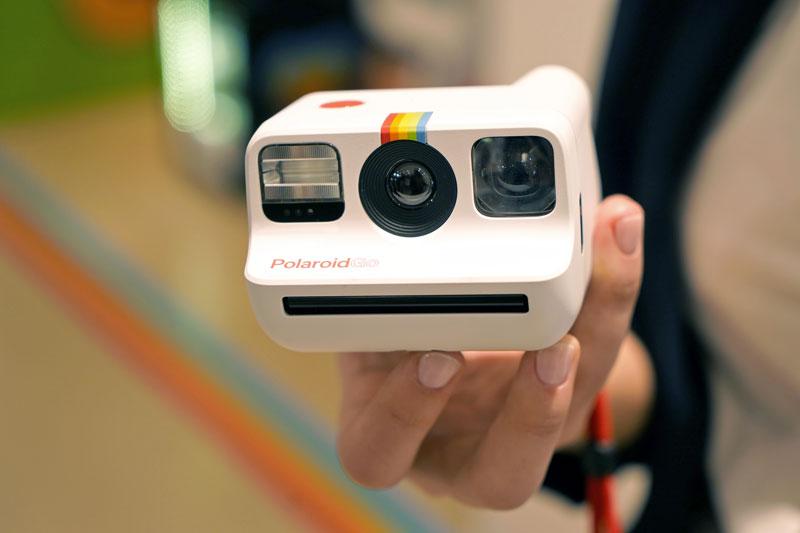 Polaroid Go_5