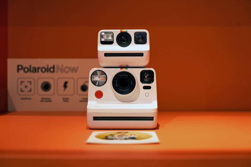 Polaroid Go_6