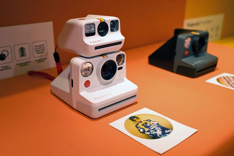 Polaroid Go_7