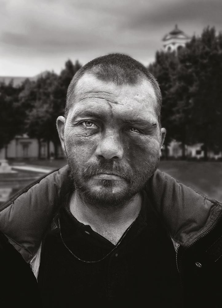 steve-panariti-intervista-libro-diamonds-street-reportage-ritratto-caduto-dal-tram-ferite