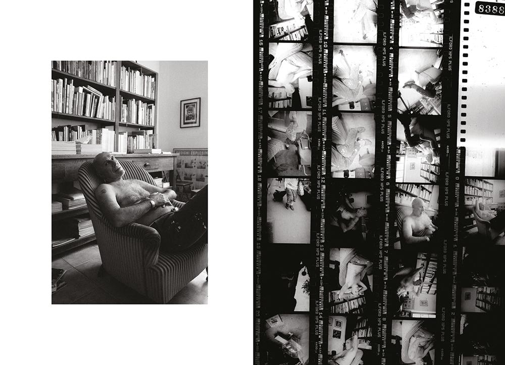 steve-panariti-intervista-libro-diamonds-street-reportage-ritratto-gallerista-guido-costa