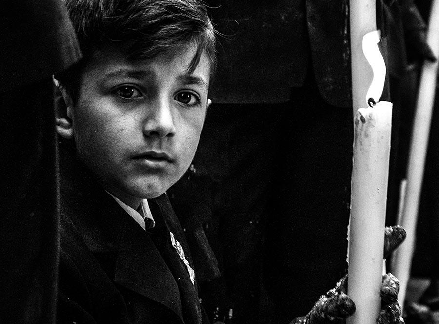 patrizia-galia-intervista-bianconero-sicilia-bambino-con-cero