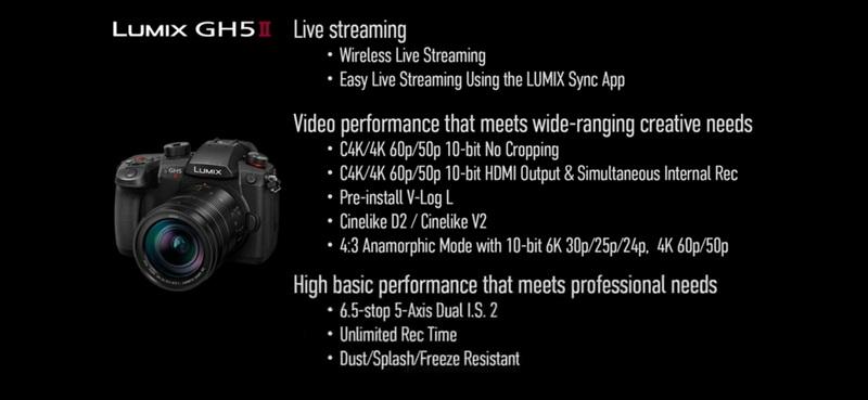 lumix-gh5ii-stream_1