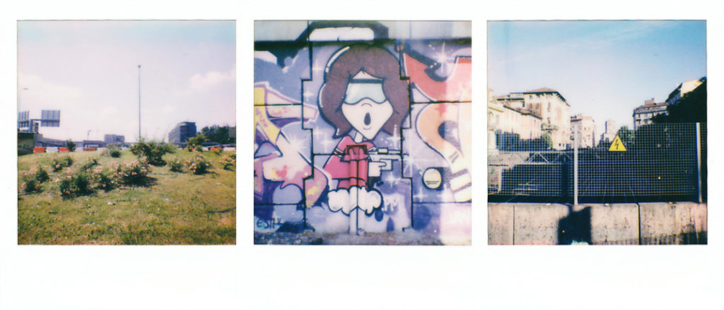polaroid-go-recesnione-trio_2
