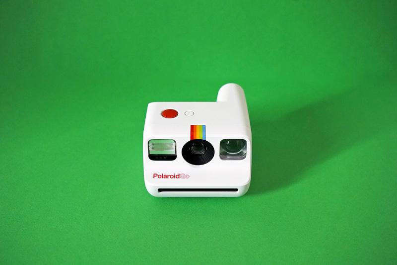 polaroid-go_prod_2