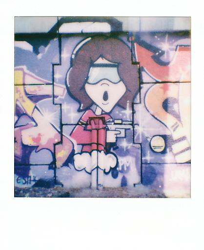 polaroid-go_recensione_4