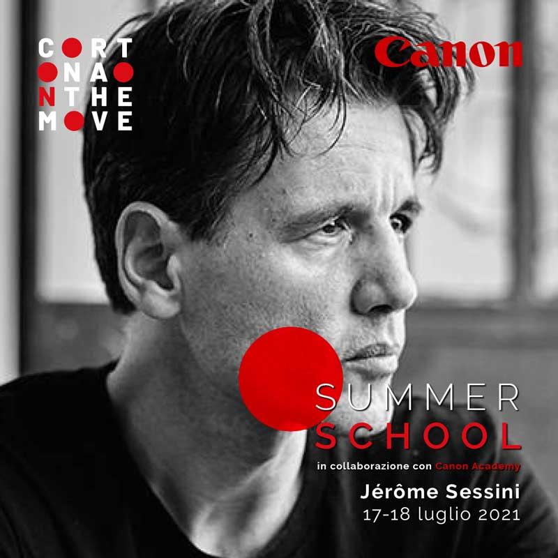 sessini-summer-school