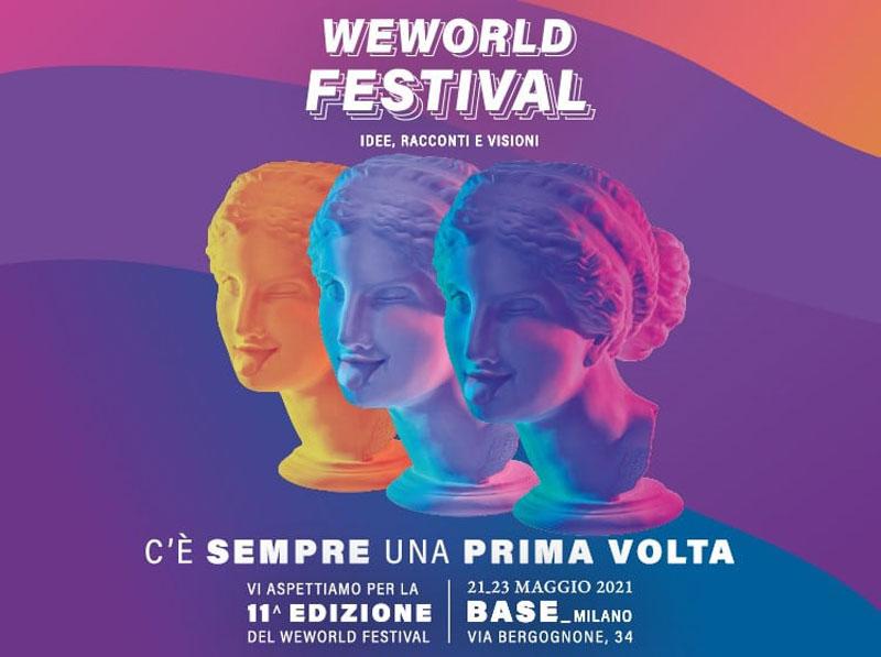 weworld_festival_locandina