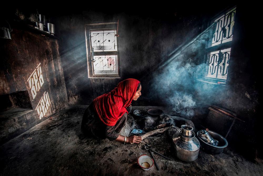 Premio Speciale della Giuria - Progresso Fotografico Tommi Massimo Afi - Efiaf/B - Efiap/S - Gpu Cr4 Vip4 - Mpsa ( Carmignano PO ) KINDLE FIRE