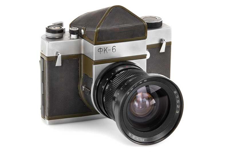 FK-6_leica
