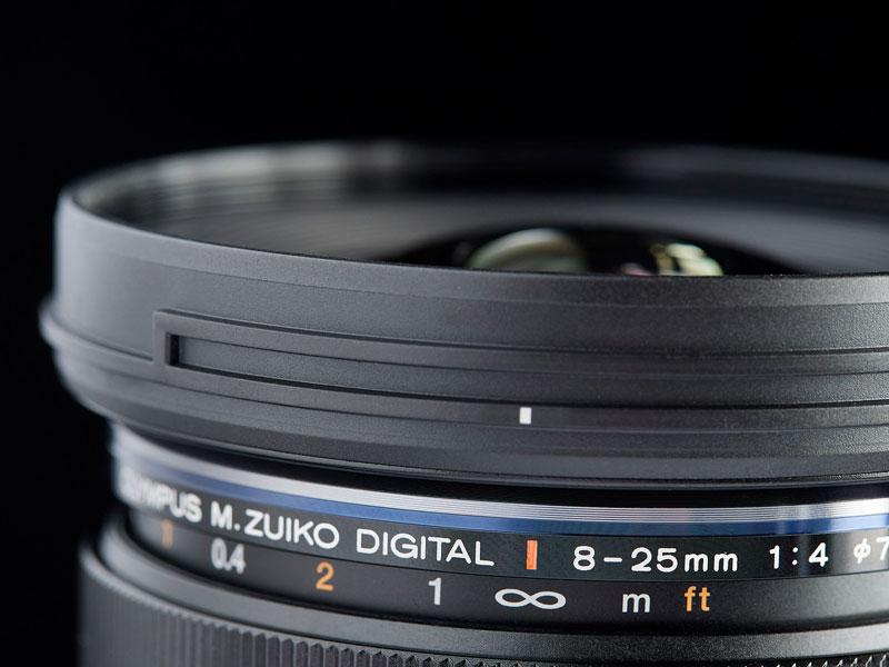 MZuiko-8-25mm_3