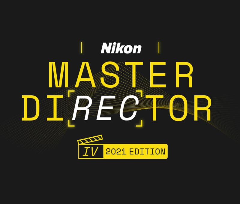 Nikon-Master-Director-2021_logo