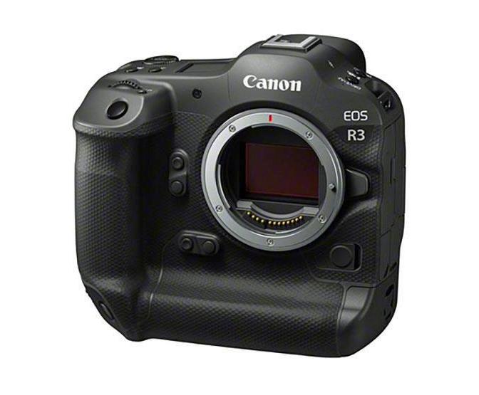 canon-eosr3-sample_1