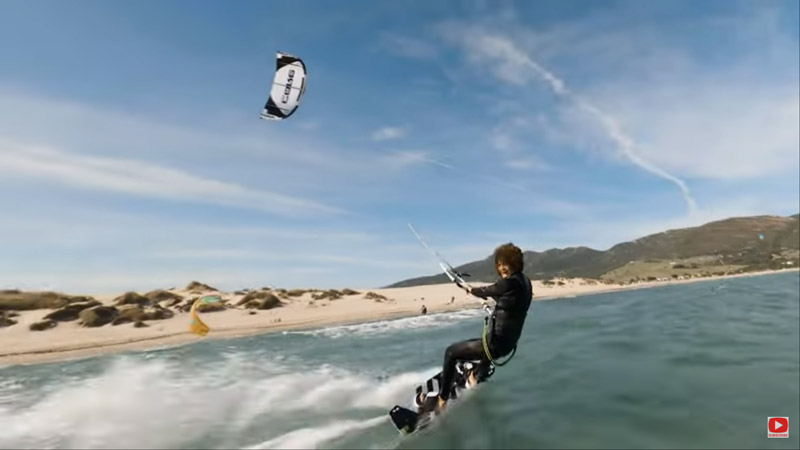 drone-fpv-kitesurf