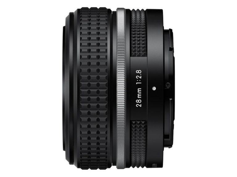 nikkor-z-28mm_1