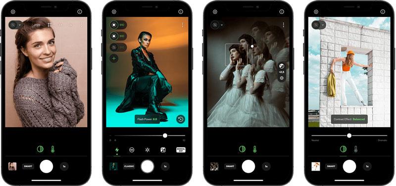 profoto-camera-app_2