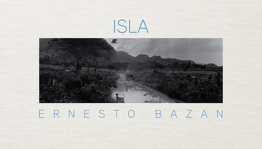 intervista-a-ernesto-bazan-italia-statiuniti-cuba-messico