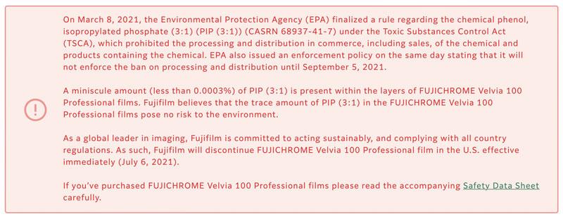 Fujifilm_announcement_velvia100