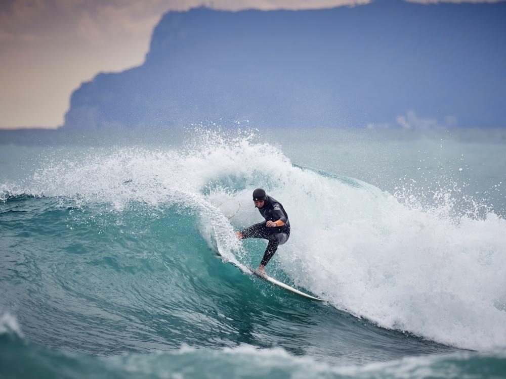 come-e-dove-fotografare-il-surf-in-italia-seeyousurf