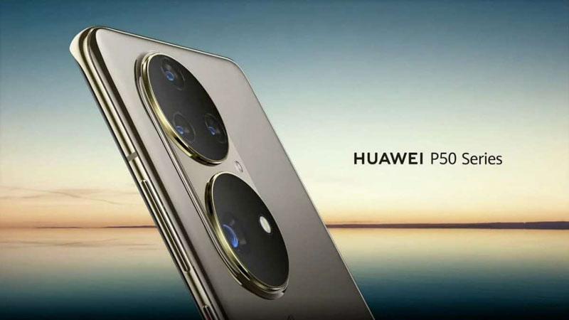 huawei-p50-head