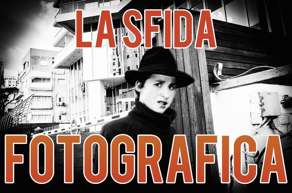 La-Sfida-Fotografica-3