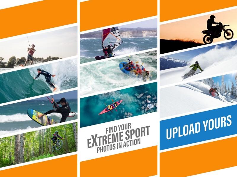 Seeyousurf-piattaforma-multisport-per-vendere-i-tuo-scatti-di-sport-e-azione
