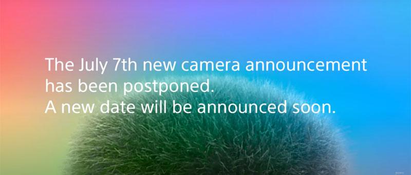 sony-zve10-postponed