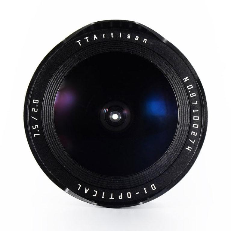 ttartisan-7mm_1