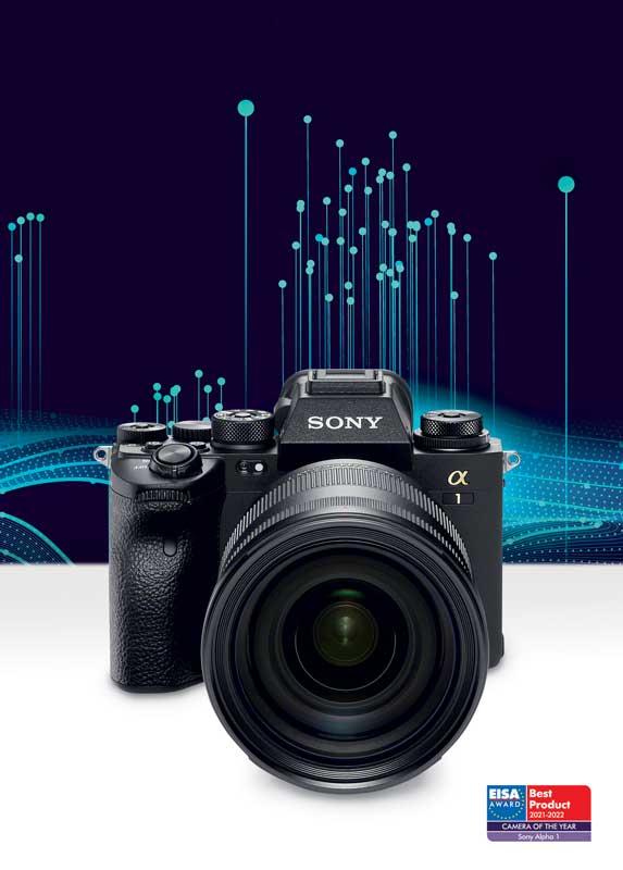 01_Sony +1_A4