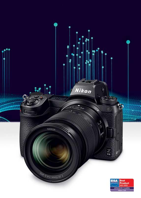 02_Nikon-Z-6II_A4