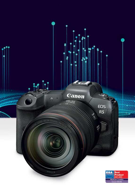 03_Canon-EOS-R5_A4