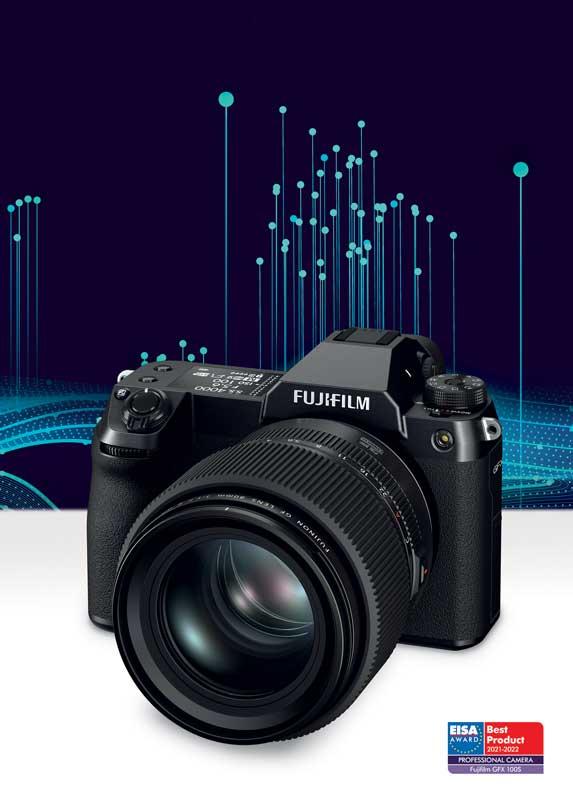 04_Fujifilm-GFX-100S_A4