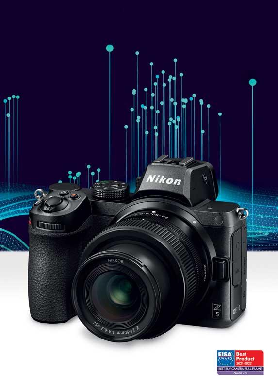 05_Nikon-Z-5_A4