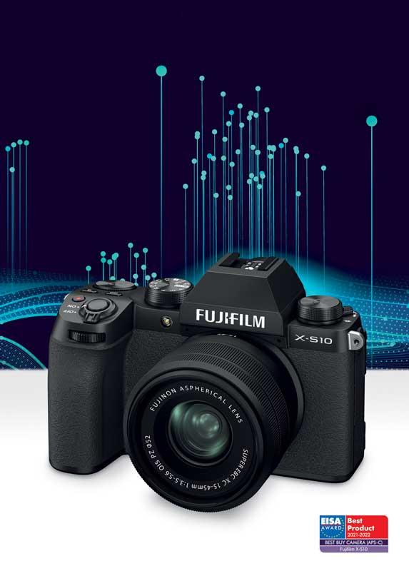 06_Fuji-X-S10_A4
