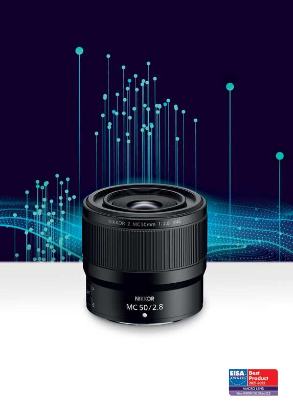 11_Nikon-Nikkor-Z-MC-50mm-F2