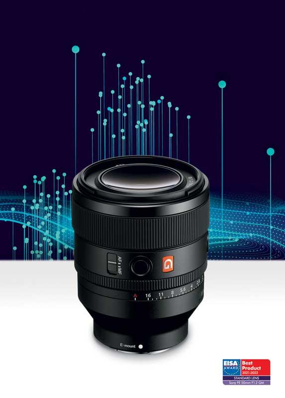 12_Sony-FE-50mm-F1