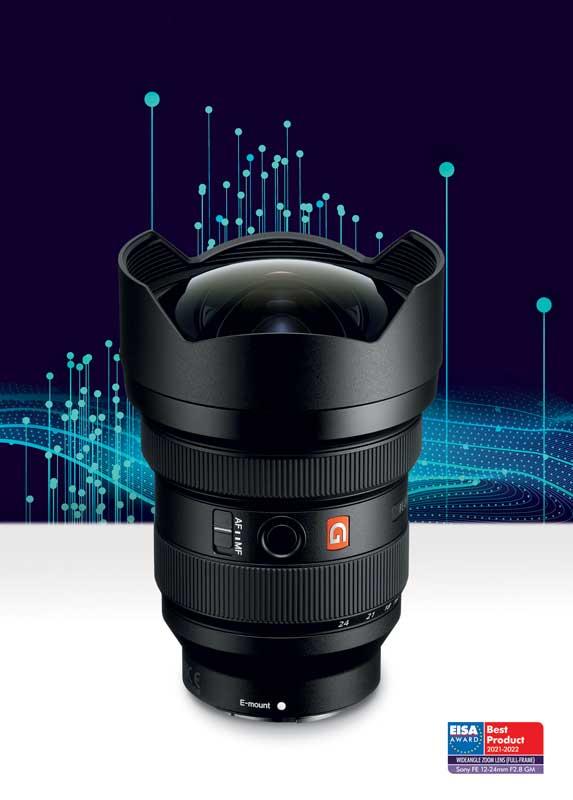 15_Sony-FE-12-24mm-F2
