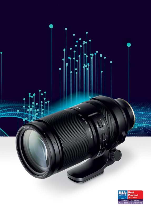 16_Tamron-150-500mm-F5-6