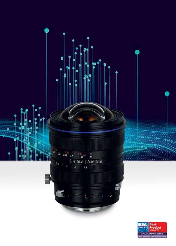 18_Venus-Optic-Laowa-15-mm-f4,5-Zero-D-Shift_A4