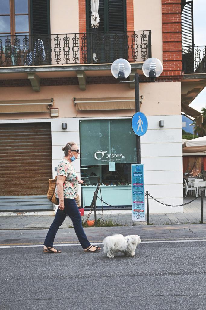 Nikon-zfc-prova-street_22