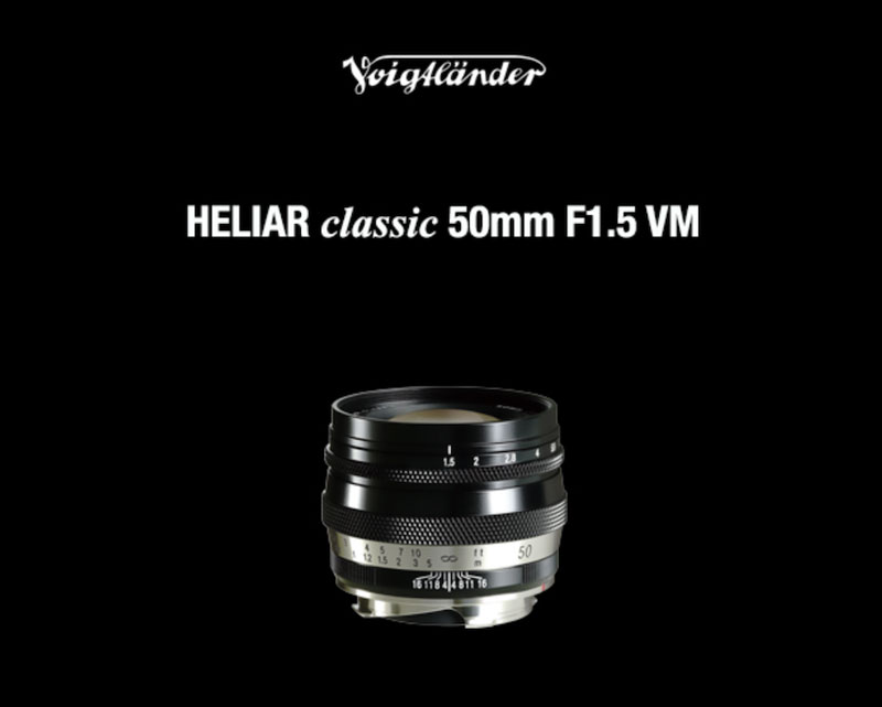 Voigtlander-HELIAR-Classic-50mm-f1.5-VM-lens-for-Leica-M-mount_2