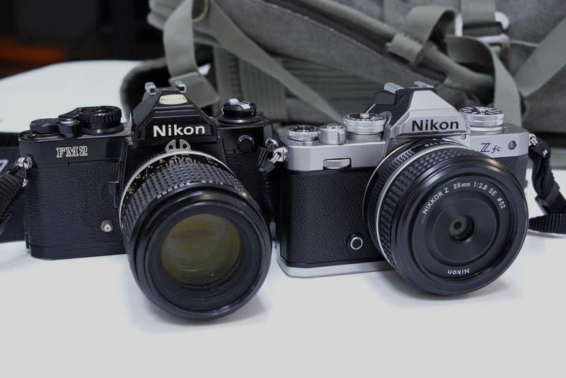 nikon_zfc-vs-nikon_fm2-prod_2