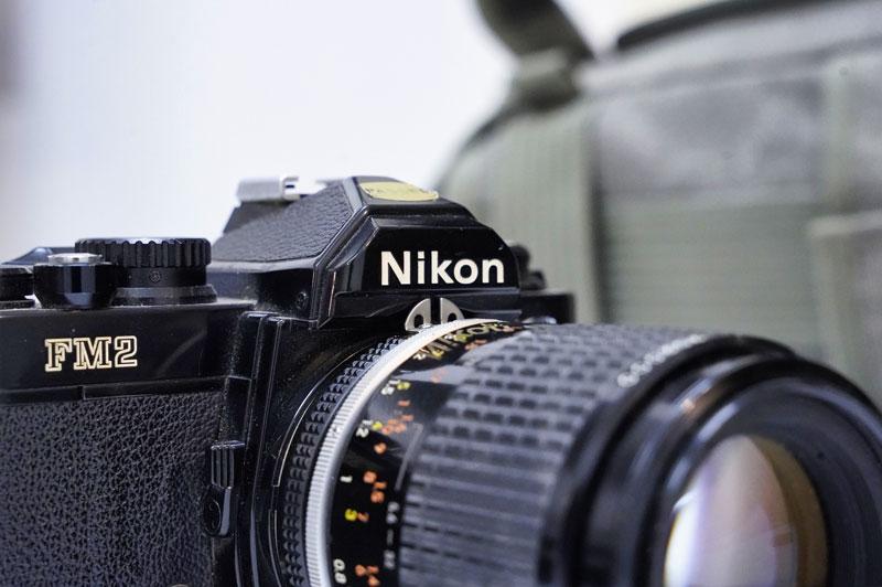 nikon_zfc_prod_12