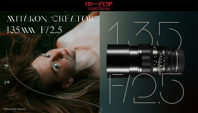 01_Mitakon-Creator-135mm-f2